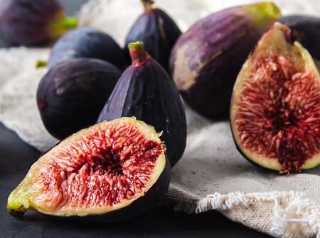 Frutas de temporada: Higo, consejos para poder conservar los higos frescos por más tiempo.