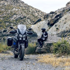 Foto 13 de 27 de la galería yamaha-xt1200ze-super-tenere-raid-edition-2018 en Motorpasion Moto