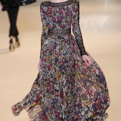 Foto 2 de 32 de la galería elie-saab-otono-invierno-20112012-en-la-semana-de-la-moda-de-paris-la-alfombra-roja-espera en Trendencias