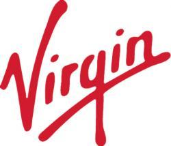 Virgin Money se interesa por Northern Rock