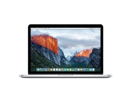 Macbook Pro De 13 2 7 Ghz 128 Gb Con Pantalla Retina