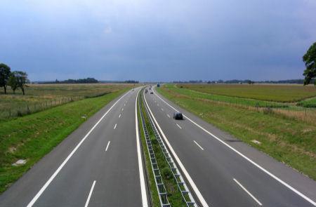 Autobahn de Langsdorf (Wikipedia)