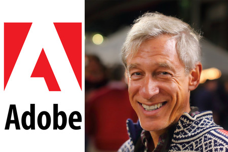 Adobe contrata al responsable de la fotografía de los Google Pixel para liderar el desarrollo de una app de cámara universal