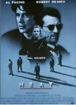 Edición especial de Heat