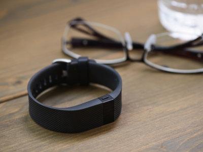 ¿Podría una pulsera cuantificadora salvar nuestra vida?