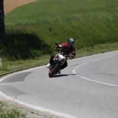 Foto 93 de 181 de la galería galeria-comparativa-a2 en Motorpasion Moto