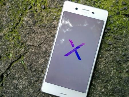 Sony Xperia X, análisis