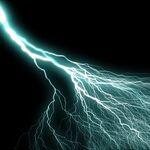 Por qué están creciendo la Lightning Network de Bitcoin y la capa 2 sobre Ethereum, y cuáles son los proyectos más interesantes