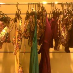 Foto 16 de 23 de la galería avance-coleccion-primavera-verano-2012-de-vanity-fair-welcome-colours en Trendencias
