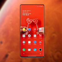 El nuevo Xiaomi Mi mix 4 aparece en nuevos renders mostrando su frontal todo pantalla