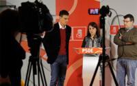 El PSOE lleva la Ley de Propiedad Intelectual al Constitucional... con las quejas de la SGAE