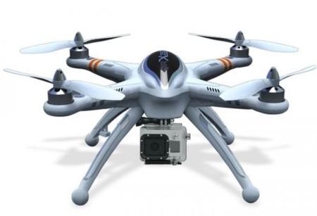Walkera Qr X350 Best Cheap Drones To Buy