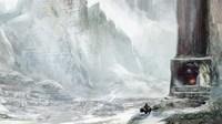 Allá va el vídeo del nuevo mapa 'Vigilancia de Espíritu' de 'Guild Wars 2'