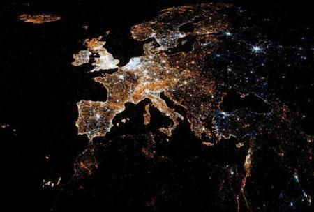 Usar tuits geolocalizados para el planeamiento urbanístico y el uso del suelo