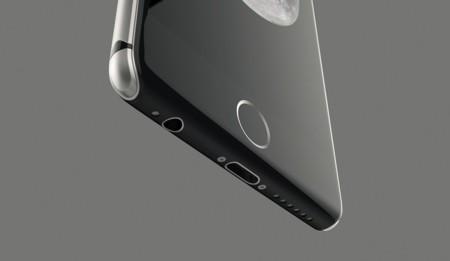 Iphone8 8