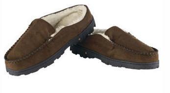 Zapatillas masajeadoras