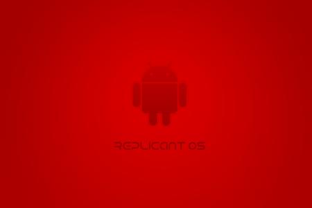 """Así es Replicant, la versión """"libre"""" de Android que quiere conquistar tu smartphone en 2017"""