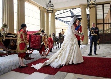 boda-real