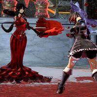 505 Games aclara que Bloodstained: Ritual of the Night aún no tiene fecha, pero sí que habrá otra demo en junio