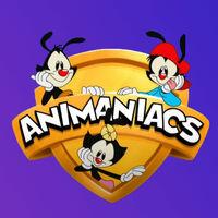 La nueva serie de Animaniacs llega a HBO Max en México: regresan los hermanos Warner con su doblaje original