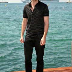 robert-pattinson-en-cannes-2009