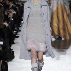Foto 6 de 33 de la galería missoni-en-la-semana-de-la-moda-de-milan-otono-invierno-20112012-color-boho-chic en Trendencias