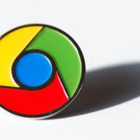 Así es como Chrome drena la batería de nuestro portátil, según Microsoft