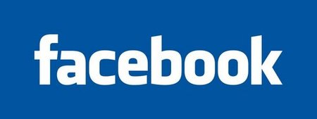 Despido a raiz de los comentarios en Facebook