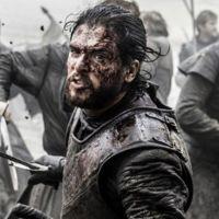 La séptima temporada de 'Game of Thrones' llegará en verano de 2017... con 7 episodios