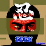 'Shinobi', el videojuego de Sega tendrá película