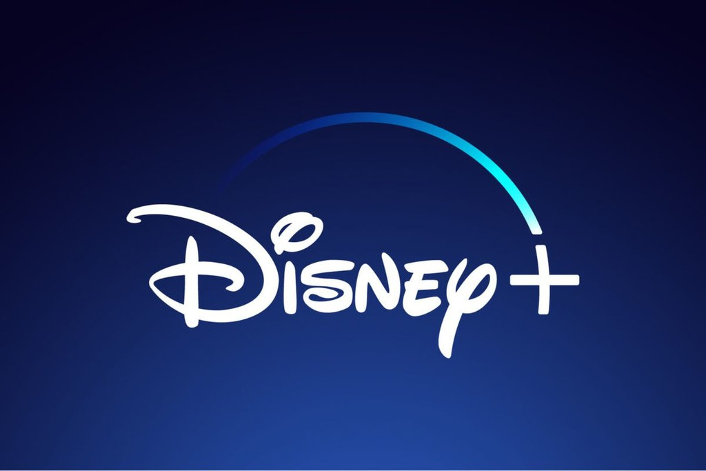Disney announces the release date and the price of Disney+, the streaming platform with which you want to do in front of Netflix