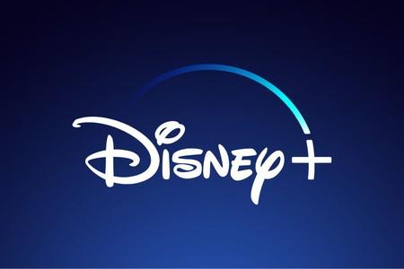 Disney anuncia la fecha de lanzamiento y el precio de Disney+, la plataforma de streaming con la que quiere hacer frente a Netflix