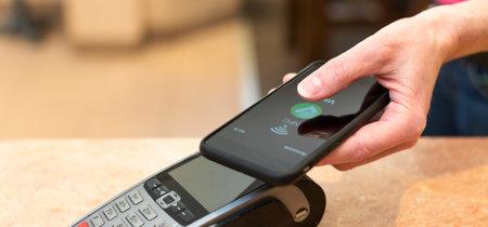 Las billeteras digitales son una solución para un mundo multiplataforma móvil