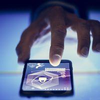 Qué es la respuesta al toque de la pantalla: los otros hercios que afectan a la fluidez de tu smartphone