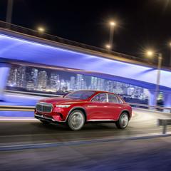 Foto 15 de 18 de la galería mercedes-maybach-ultimate-luxury-concept-1 en Motorpasión México