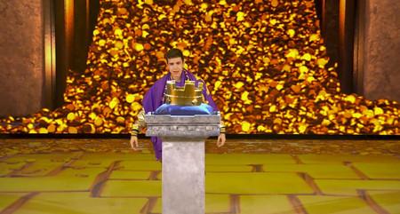 Los mazos con los que Sergio Ramos se ha convertido en mejor jugador del mundo de Clash Royale