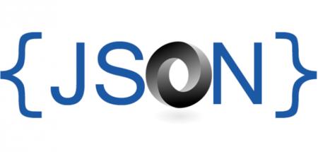 Manipulando JSON con Lo-Dash.js