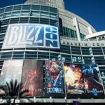 La guía que necesitas para no perderte nada en la BlizzCon 2015