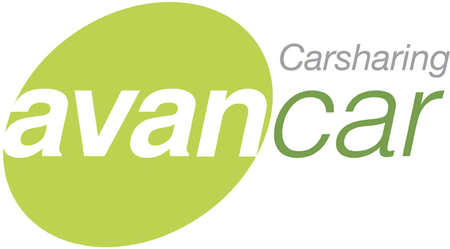 Plataformas de coche compartido: Avancar