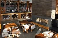 ¿Amante del esquí y del jamón? Ahora ya puedes disfrutar del primer restaurante Cinco Jotas en Baqueira Beret