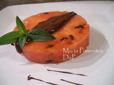 XIX Semana Gastronómica de Mijas, en CIOMIJAS