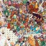 'Pablo & Jane en la dimensión de los monstruos', un atractivo '¿Dónde está Wally?'