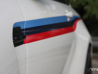 BMW reafirma su vena purista: No habrá modelos M de cuatro cilindros ni híbridos
