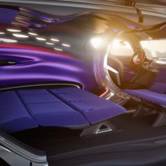 Foto 20 de 23 de la galería citroen-tubik-concept en Motorpasión Futuro