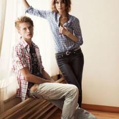 Foto 5 de 8 de la galería la-campana-completa-de-pepe-jeans-para-primavera-verano-2010 en Trendencias Hombre