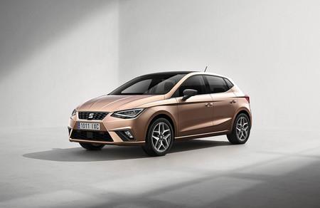 2be91b372 ¿Buscas coche nuevo por menos de 15.000 euros? Estas son nuestras  recomendaciones