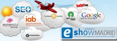 e-Show, llega el encuentro sobre el marketing online en la empresa