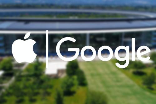 Apple y Google mejoran el sistema de notificaciones de exposición al COVID-19: esto es todo lo que tienes que saber