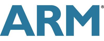 La próxima generación de procesadores ARM, a por los 3 GHz