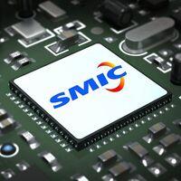 El mayor fabricante chino de semiconductores prepara una fábrica de 2.350 millones de dólares para impulsar la producción local